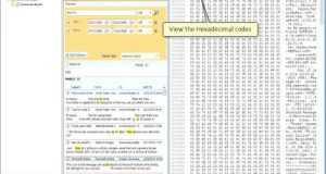تحميل برنامج SysTools MailPro+