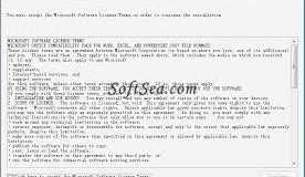 تحميل برنامج Microsoft Office File Formats