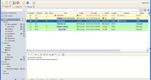 تحميل برنامج TaskUnifier