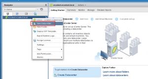 تحميل برنامج VMware Server