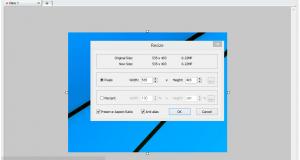 تحميل برنامج FastStone Capture