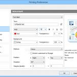 تحميل برنامج Universal Document Converter