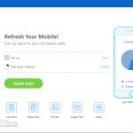 تحميل برنامج iMyFone Umate Pro