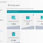 تحميل برنامج ESET NOD32 AntiVirus لمكافحة الفيروسات