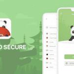 تحميل برنامج Panda VPN