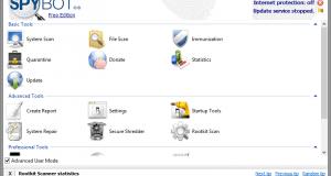 تحميل برنامج TouchVPN