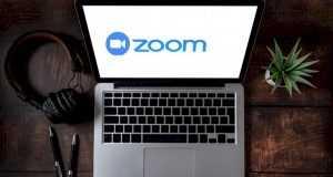 تحميل برنامج زوم للكمبيوتر Zoom For PC