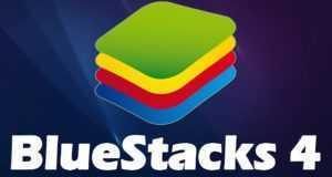 تحميل برنامج محاكي الاندرويد Bluestacks للكمبيوتر