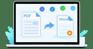 تحميل برنامج PDF Converter للكمبيوتر