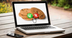ما هي ملفات تعريف الارتباط (Cookies) وهل يجب عليك تفعيلها في المتصفح الخاص بك ام لا