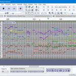 تحميل برنامج Audacity V3.0.2 للكمبيوتر