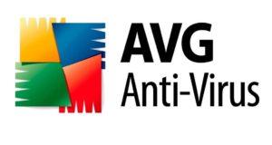 تحميل برنامج AVG AntiVirus V20.10.3157 للكمبيوتر