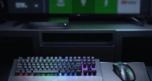 حل مشكله الكمبيوتر لا يتعرف على الشاشة أو لوحة المفاتيح أو الماوس