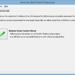 تحميل برنامج WinToFlash V1.13.00.00 للكمبيوتر