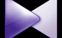 تحميل برنامج KMPlayer v4.2.2.48 للكمبيوتر
