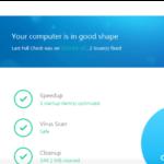تحميل برنامج 360Total Security للكمبيوتر