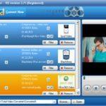 تحميل برنامج Total Video Converter V3.71 للكمبيوتر