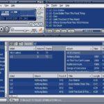 تحميل برنامج Winamp V5.8.3660 للكمبيوتر