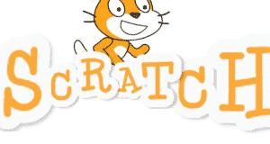 تحميل برنامج Scratch 2.0 V461 للكمبيوتر