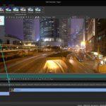 تحميل برنامج VSDC V6.6.4.264 لتحرير الفيديوهات علي الكمبيوتر