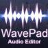 تحميل برنامج  WavePad v12.89 لتعديل ملفات الصوت علي الكمبيوتر