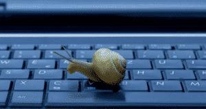 10 طرق سريعة لتسريع جهاز الكمبيوتر البطيء الذي يعمل بنظام Windows 7 أو 8 أو 10