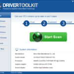 تحميل برنامج DriverToolkit V8.3.5 للكمبيوتر