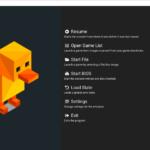 تحميل برنامج DuckStation v2.0 لتشغيل العاب البلايستيشن علي الكمبيوتر