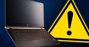 تحميل برنامج HP Battery Check v4.1.0.2 لنظام تشغيل Winows