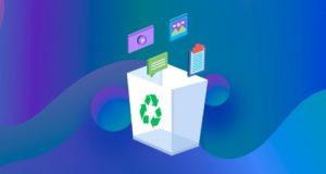تحميل برنامج Free Data Recovery V5.8 للكمبيوتر