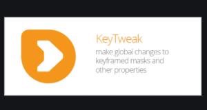 تحميل برنامج KeyTweak V2.3.1 للكمبيوتر