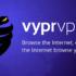 تحميل برنامج VyprVPN v4.2.3.10724 للكمبيوتر