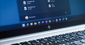 كيفية توسيط أيقونات شريط مهام Windows 10 (مثل Windows 11)