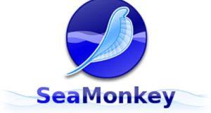 تحميل برنامج SeaMonkey v2.53.6 للكمبيوتر