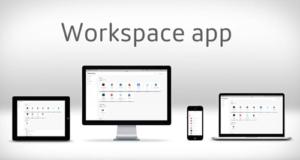 تحميل برنامج Citrix Workspace v21.6.1.2 للكمبيوتر