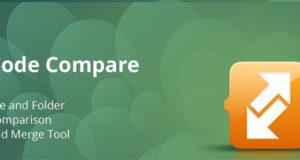 تحميل برنامج  Code Compare v5.3.231 للكمبيوتر