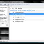 تحميل برنامج Foobar2000 v1.6.6 للكمبيوتر