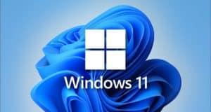 تتوفر أول إصدارات ISO الرسمية لإصدار Windows 11 beta للتنزيل