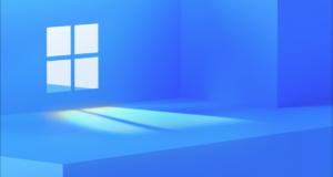 لن تحصل بعض أجهزة الكمبيوتر التي تعمل بنظام Windows 11 على تحديثات أمنية !