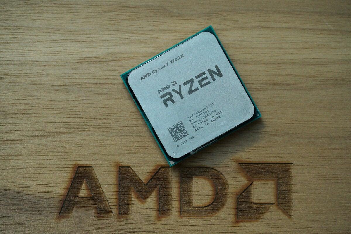 تتوفر الآن برامج تشغيل AMD Radeon ™ Graphics و Ryzen ™ Chipset الرسمية لنظام التشغيل Windows 11