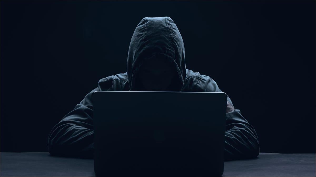 قم بتحديث جهاز الكمبيوتر الخاص بك الآن لحماية Windows 10 من Internet Explorer