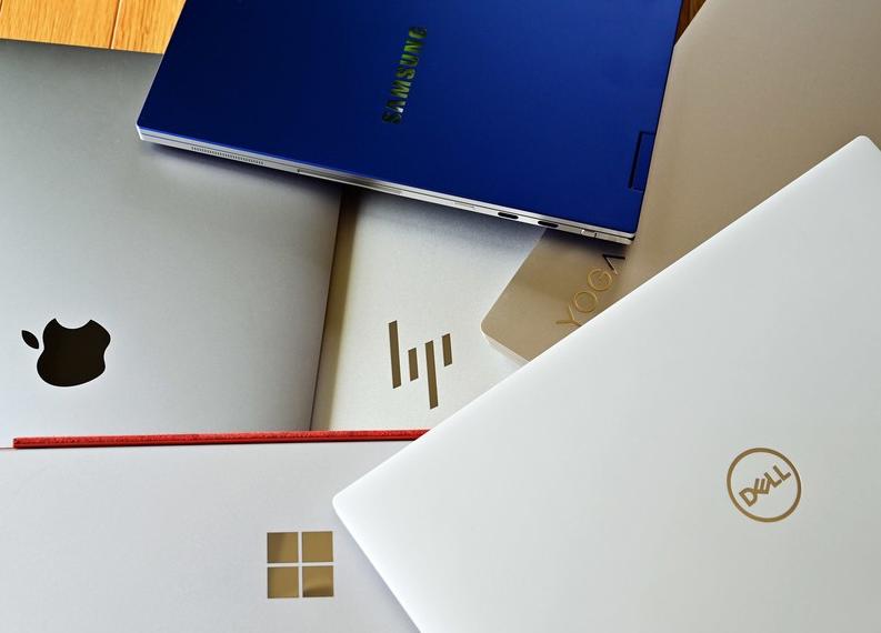 لن يذهب أي شخص لشراء جهاز كمبيوتر جديد لنظام التشغيل Windows 11 فقط