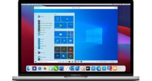 لن تدعم Microsoft نظام التشغيل Windows 11 الذي يعمل على الأجهزة التي تعمل بواسطة Apple M1 Chip