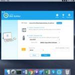 تحميل برنامج   UUByte ISO Editor v4.5.5 للكمبيوتر