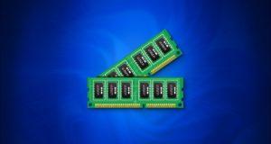 كيفية التحقق من مقدار ذاكرة الوصول العشوائي(الرام) ونوعها وسرعتها على نظام التشغيل Windows 11