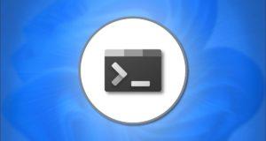 كيفية تشغيل Windows Terminal عند بدء التشغيل على Windows 11