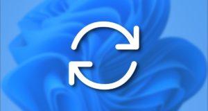 كيفية جدولة إعادة تشغيل Windows Update على Windows 11