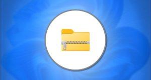 كيفية ضغط الملفات وفك ضغطها على نظام التشغيل Windows 11