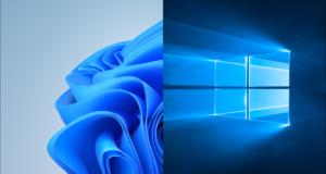 يتم إجبار بعض أجهزة الكمبيوتر التي تعمل بنظام Windows 11 على العودة إلى نظام التشغيل Windows 10