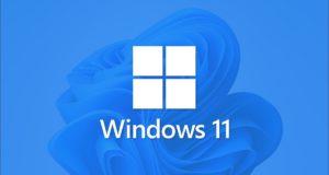 كيفية الوصول للوضع الآمن على Windows 11